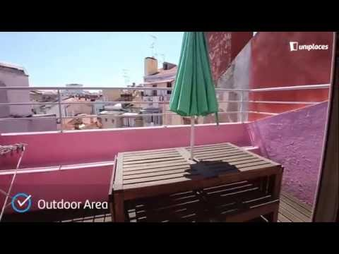 Lovely apartment close to Instituto Superior Técnico Lisbon