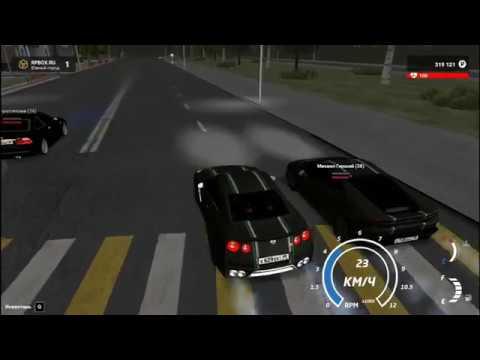 Rpbox#1|Гонки| Гелик Vs Гелик| Nissan Gtr Vs Lamborgini Huracan| Drag Racing