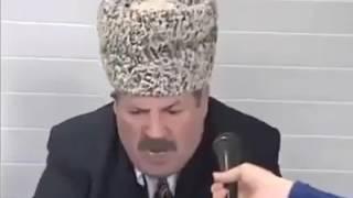 Настоящий Жорик Вартанов.....