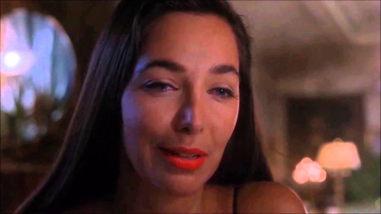 carole davis actress