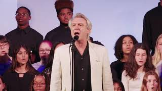 """One Fine Day"" 