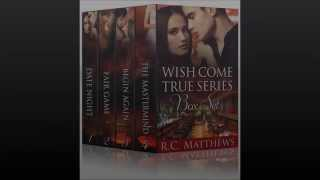 Wish Come True Series