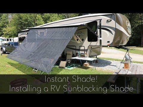 instant-shade---installing-a-rv-sunblocking-awning