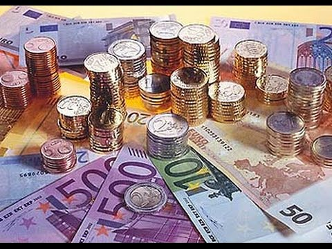 Simply V Geld Zurück