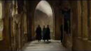Lessons Learned: Looking Back at Hogwarts
