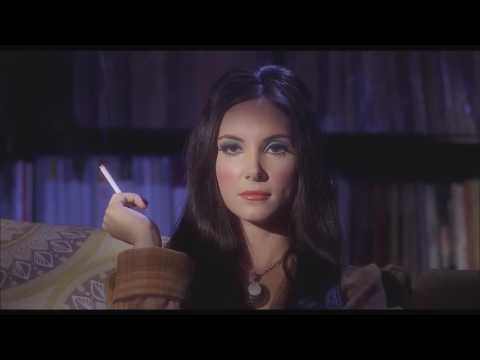 FrightFest 2016 - The Love Witch Interview With Anna Biller