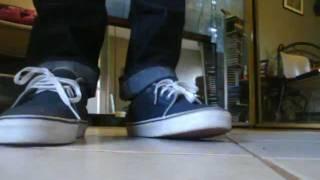Pacsun Pick Ups!! (haul) 2 Skinny Jeans!