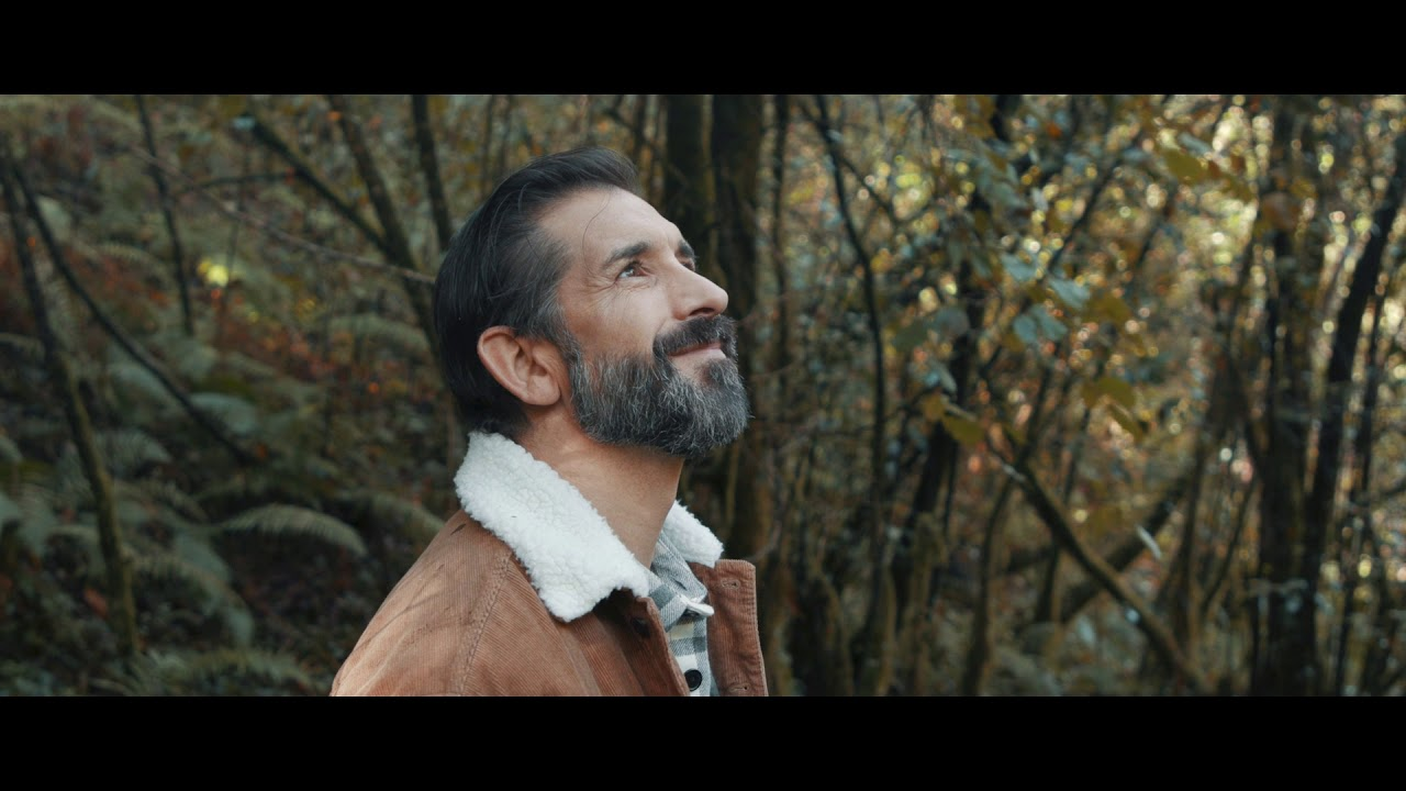Nuevo anuncio de televisión para promover el consumo de madera certificada FSC en Galicia