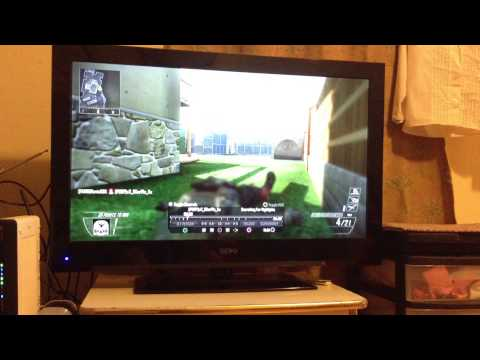 Black Ops II -How to upload black ops 2 videos to YouTube