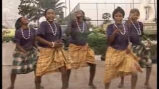 Oriental Brothers Int'l Band - Ugwu Madu Na Nwanneya (Official Video)