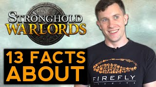 Stronghold Next - 13 Things You Need To Know