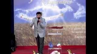 MMM Busto Arsizio  Rev. Clemente Vergara - La vida de un Misionero
