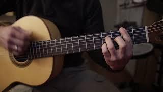 Karl Höfner HM83 HM 83 + D'addario Pro Arté Carbon Medium Tension. Meistergitarre, Gitarre, Guitar