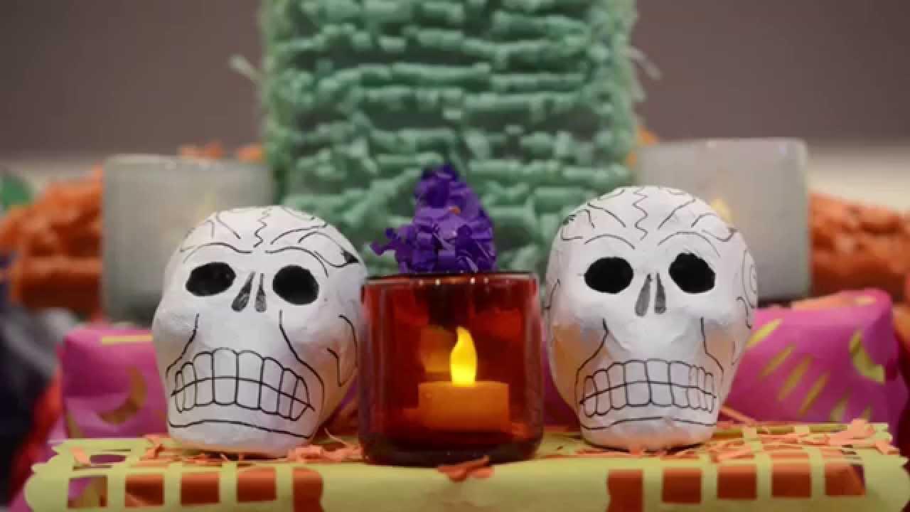 10 ways to celebrate Dia de los Muertos in Denver this weekend