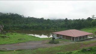 Cameroun, Optimisation du potentiel touristique