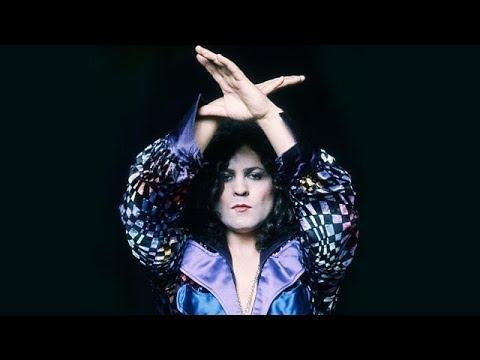 Marc Bolan Cosmic Dancer  BBC4  mp4  720P