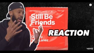 New Songs Like G-Eazy - Still Be Friends (Audio) ft. Tory Lanez, Tyga Recommendations