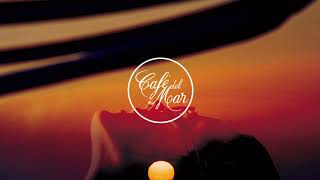 Café Del Mar Chillout Mix 20 2018
