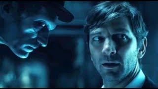 La Maldición de Hill House (2018) Trailer Final Doblado Latino (Terror)