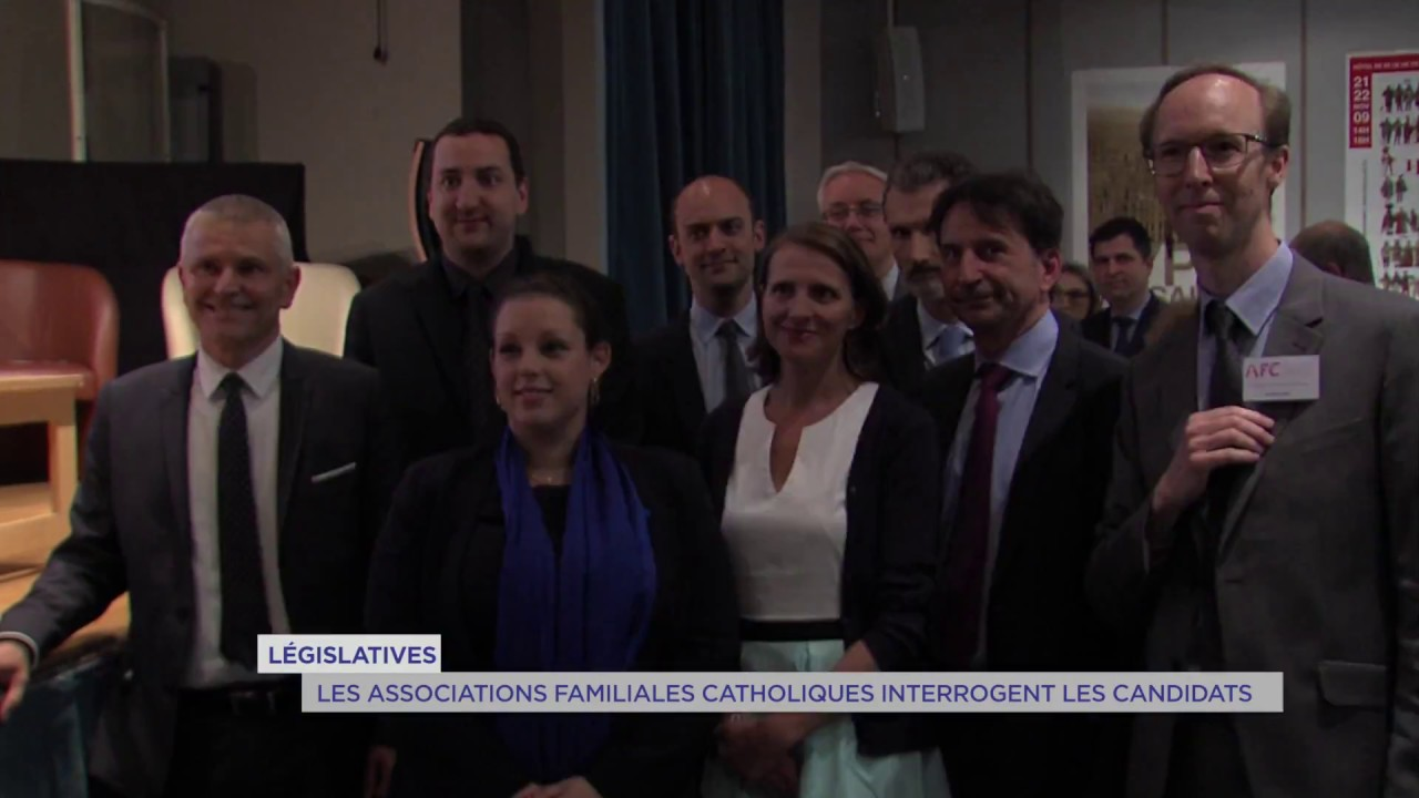 politique-associations-catholiques-sengagent-campagne