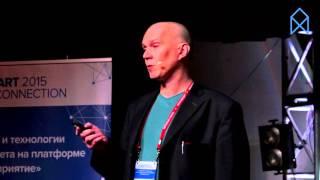 Евгений Маляров. Легкий javascript клиент 1С для построения дешевых высоконагруженных сервисов.