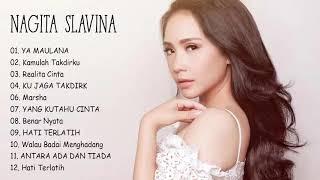Karya Terbaik Nagita Selavina [ Full Album ] Dangdut Kenangan Terpopuler Inul Daratista.mp3