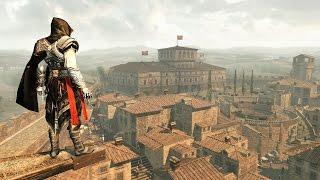 Где скачать Assassin's Creed 2? (2018)