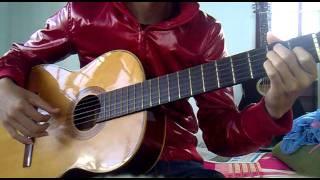 Nụ cười trong mắt em guitar.mp4
