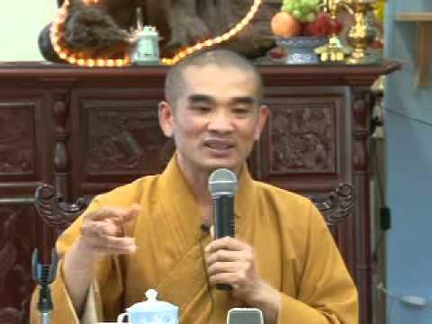 Nhi Can Vien Thong 06