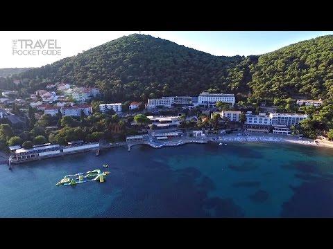 Exploring Dubrovnik, Croatia | TPG