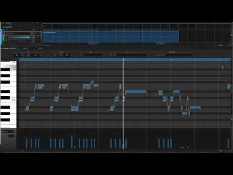 Virtual Singers (Vocaloids) - Usable?