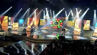 Superman Is Dead Jika Kami Bersama MNCTV Pahlawan Untuk Indonesia 2014 MP3