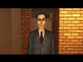 Half-Life 2 Mod Corner: Let's Play Get A Life - Part 1