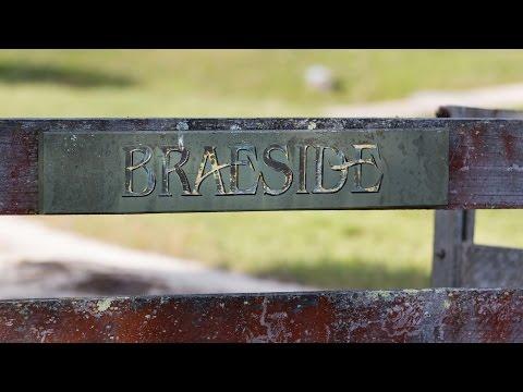 'Braeside' Taralga NSW