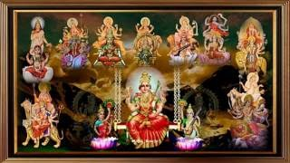 Happy Navratri 2016 SMS, Msg, Messages, Wishes, Greetings, Quotes