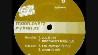 moonloverz - My treasure