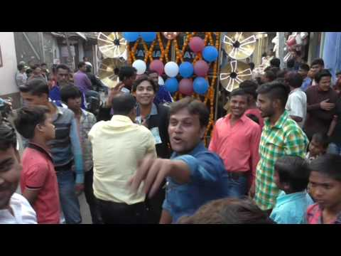 Old bacha band pipal tal