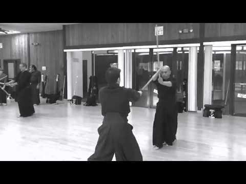 South Florida Kendo Club- Kendo Miami (SFKC)