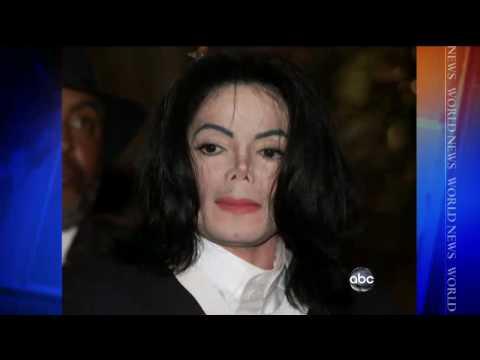 Warrant: Propofol Killed Michael Jackson