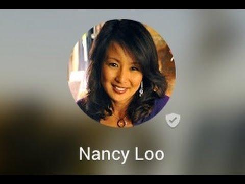 Nancy Loo - AngelList
