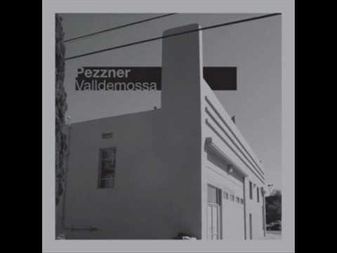 Pezzner - Brooklyn New York