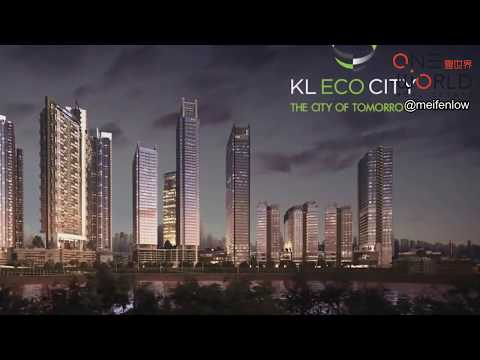 [commercial-office]-kl-eco-city-office