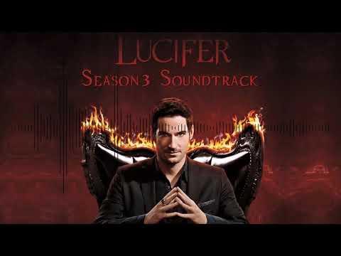 Lucifer Soundtrack S03E11 American Funeral by Alex Da Kid & Joseph Angel