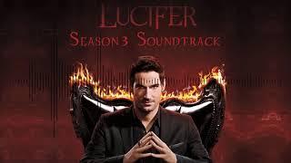 lucifer-soundtrack-s03e11-american-funeral-by-alex-da-kid-joseph-angel