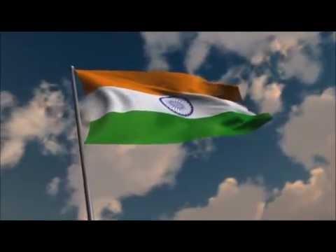 vande bharata mataram