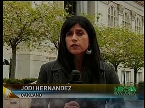 Oakland Zoo Expansion Story