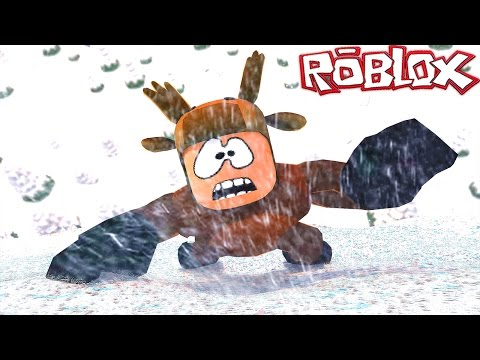 CLIMBING MOUNT EVEREST IN ROBLOX! (Roblox Climb Mount Everest)
