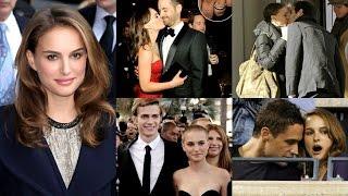 Boys Natalie Portman Dated