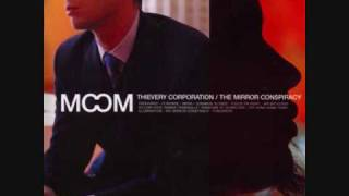 Watch Thievery Corporation Tomorrow video