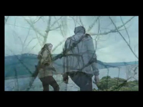 Twilight Saga Soundtrack Song List - YouTube